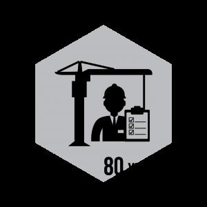 VST un CLT tehnoloģiju 80 gadu pieredzes apvienojums